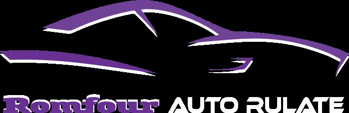 Romfour AutoRulate – Masini Second-Hand. Rate sau Leasing 24 ore.