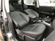 Nissan Qashqai 1.6 DCI 96kw / 130cp