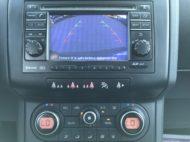 Nissan Qashqai +2 1.5 DCI 78kw / 106cp