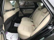 Hyundai i40 1.7 CRDI 100kw / 136cp
