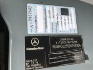 Mercedes-Benz Sprinter 519 CDI
