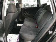VW Passat 2.0 TDI 105kw / 143cp BlueTDI