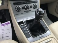 VW Passat 2.0 TDI 103kw / 140cp 4Motion