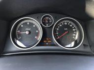 Opel Astra 1.3 CDTI 66kw / 90cp